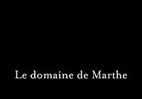 Le_Domaine_de_Marthe
