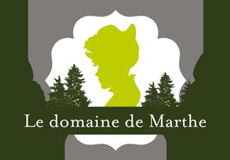 Le Domaine De Marthe